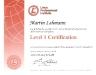 LPIC Level 1